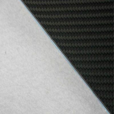 Tessuto in vera fibra di carbonio 200 g/m² 3k 2/2 TWILL 100 x 100cm top qualità 6
