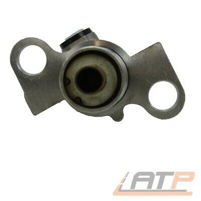 Fiat Punto Mk2 99-06 Comms Unit Squib Clock Spring Stalks 735400222