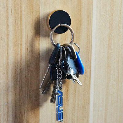 In Car Magnetic Phone Holder Mount Dashboard Dash Bracket Plus Universal Magnet 11