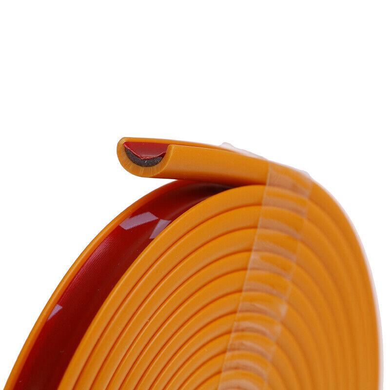 Adesivo protettivo in carta vetrata per pedaliera scooter ideale per Xiaomi M365