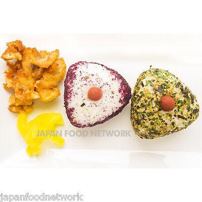 Nishiki Top Premium Grade Medium Grain Rice 5LB 2.27kg BEST Sushi Rice Japanese 4