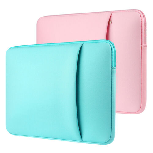 Laptop housse etui coque sacoche sac pochette pour macbook for Housse macbook 12