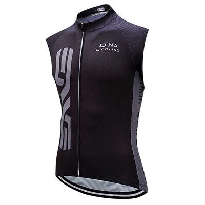 2019 cycling Jersey bib shorts set Men summer MTB bike clothes sport uniform H41
