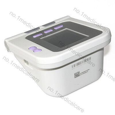 Vet veterinary digital blood pressure monitor, 3 cuffs for animal/dog/cat, USA 4
