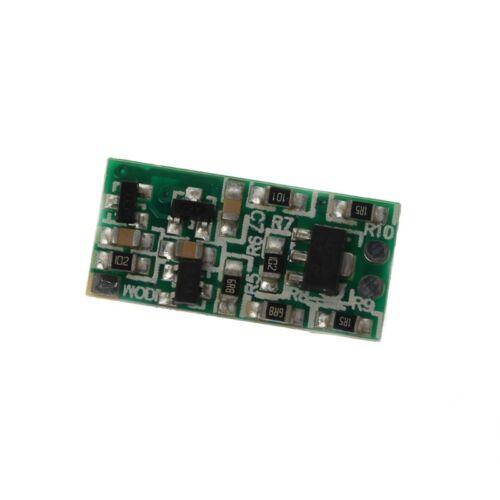 635nm 650nm 808nm 980nm TTL Laser Diode Driver Board Drive 5V 50-300mA Supply