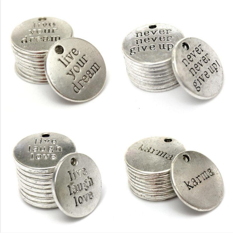 10pcs Charm Pendant Tibetan Silver Jewelry Findings Effiel Tower 31x11mm
