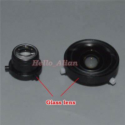2-Phase 4-Wire Stepper Motor Camera Lens Viewfinder Camera Optical Lens Shutter 7