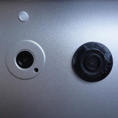 """For Macbook Pro Unibody 13/"""" 15/"""" 17/"""" A1342 A1278 A1286 A1297 Hard Drive Screw B$"""