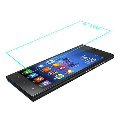 For XiaoMi Redmi 6 5 4 3 S2 Tempered Glass Screen Protector Protective Film 2pcs