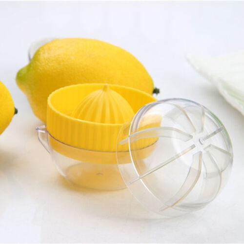 Saftpresse Zitruspresse Orangenpresse Obstpresse-Fruchtentsafter-Zitronenpresse;