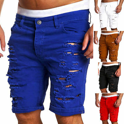 Bon Bon Up Women/'s Leggings with Internal Body Shaper ButtLifter Levantacola1082