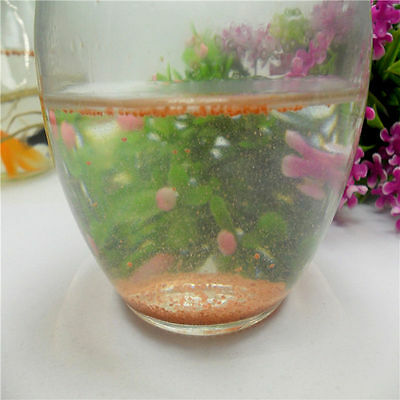 New 100g Brine Shrimp Eggs Artemia Cycts Ocean Nutrition Feeding Fish CSH CSH 2