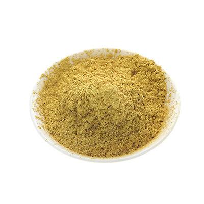 50g Cosmetic Grade Natural Mica Powder Pigment Soap Candle Colorant Dye 61 Color 8