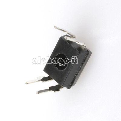 10X  DIP4 DIP-4 PS2501-1 NEC2501 PHOTOCOUPLER Photocoupler 4