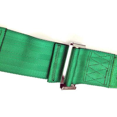 TAKATA Racing Seatbelts MPH-341 Car Belts 4 Point Sparco Harness race Bucket 6