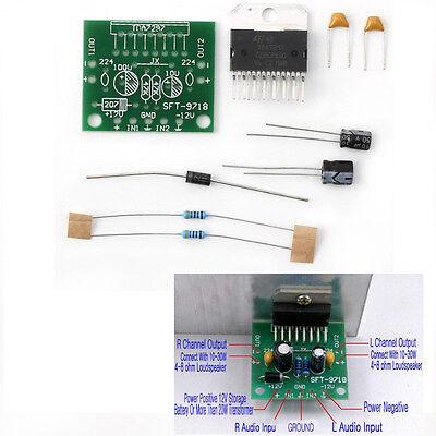 Dorl /_ A 10 Stück Elektrolytkondensatoren 1800uF 16V 105℃
