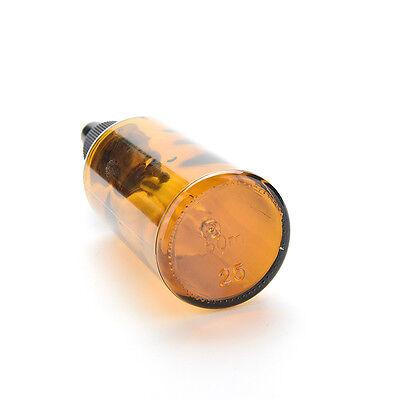 Vidrio líquido reactivo botella pipeta cuentagotas gota aromaterapia 5 - 1MNFES 6