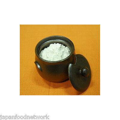 Glutinous rice Sticky Rice Flour (USAGI Shiratamako) 1kg 2
