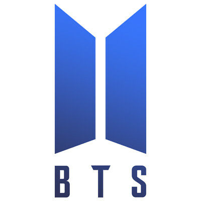 BTS LOVE YOURSELF 結 ANSWER Album RANDOM 2CD+FotoBuch+M.Book+Karte+Sticker SEALED 3