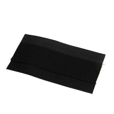housse de protection cadre de vélo tapis chaine couverture fermeture Scratch vtt 4