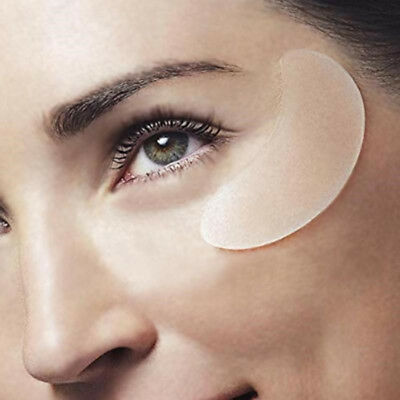 ReviteLAB Ultra Thin Facial Lift Patches for Wrinkles & Lines Firming Skin 8