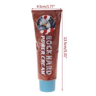 rock hard power cream 50ml penis xxl stronger formula delay enlargement for  men - eur 14,40 | picclick de  picclick