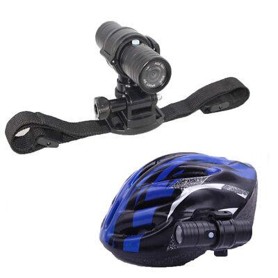 US Hunting Camera Full HD 1080P Sports Trail Action DV +Gun Mount+2Batteries+32G
