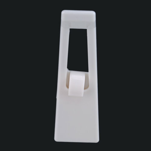 5 pcs Children Safety Protect Lock Refrigerator Guard Door Drawer Baby Latch D 3