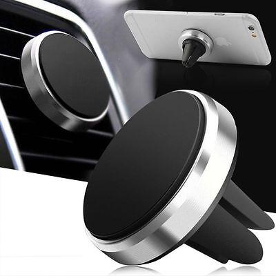 Apokin Soporte Movil Coche Magnetico Universal Para Iphone Iman