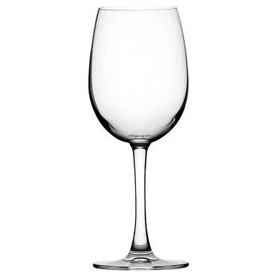 Cristal Utopía Reserva Barra Endurecido Vino Vidrio 47cl/469ml - Elegir Cantidad 4