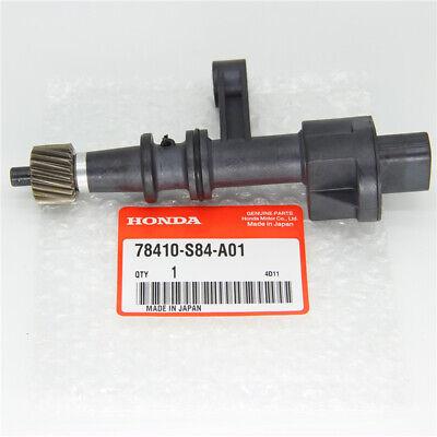 1A Auto Vehicle Speed Sensor VSS 78410S04952 for 00-01 Acura ...
