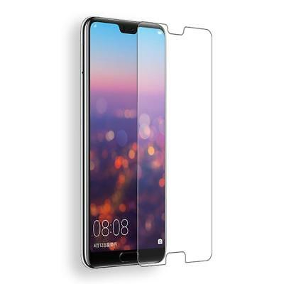 Hauwei P20 Pro Temper Glass Full Cover Screen Protector for Hauwei P20 Pro, Lite