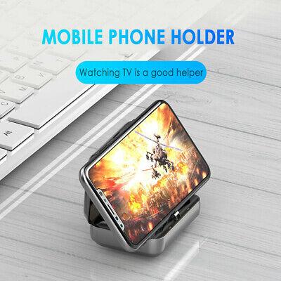 Bluetooth 5.0 Headset TWS Wireless Earphones Mini Stereo Headphones LED Earbuds 12