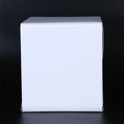 Photo Photography Studio Lighting Portable LED Light Room Tent Kit Box Jb 7