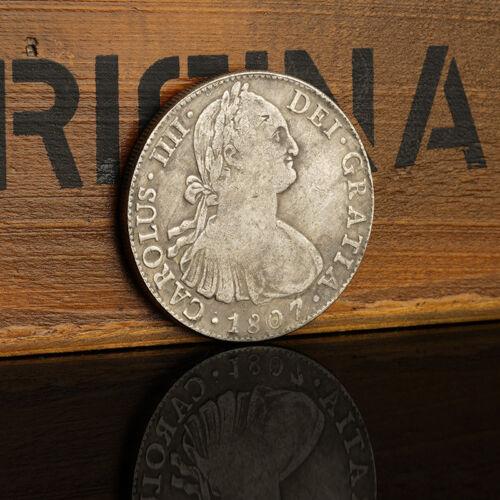 Euro Historische Zahlen  Gedenkmünze Silver Dollar Crafts 7