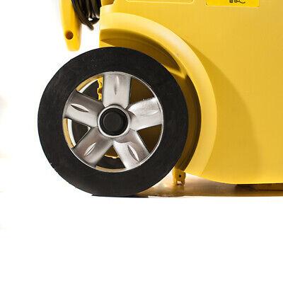 Nettoyeur Haute Pression RX550 - électrique/très Puissant - 262 Bar - Wilks-USA 4