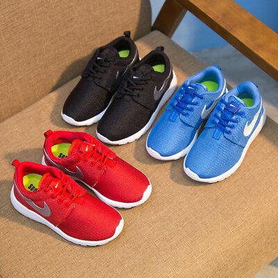 391b0135c703d4 ... Kinderschuhe Jungen Mädchen Kinder Schuhe Sportschuhe Sneakers  Turnschuhe Neu 3
