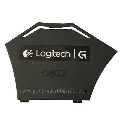 79583c38ec7 ... Battery Door Housing Back Cover Bottom case shell For Logitech G602  Mouse 2