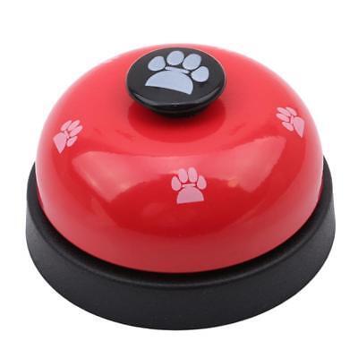 Dog Training Bell, Dog Puppy Pet Potty Training Bells, Dog Cat 6A 6
