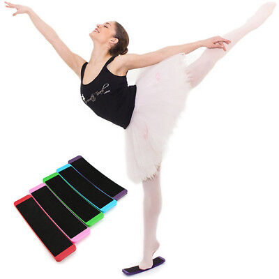Pirouette, Spinner Board, Ballet Dancers, Competition Dance Turning & Spin Board