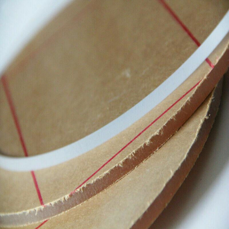 6 X Découpe Laser Acrylique Transparent PLASTIQUE Cercle Disques Perspex Feuille