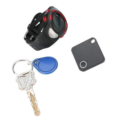GPS Bluetooth Tracker  :  Combo pack (Slim and Mate) - 4 Pack :  Free Shipping 12