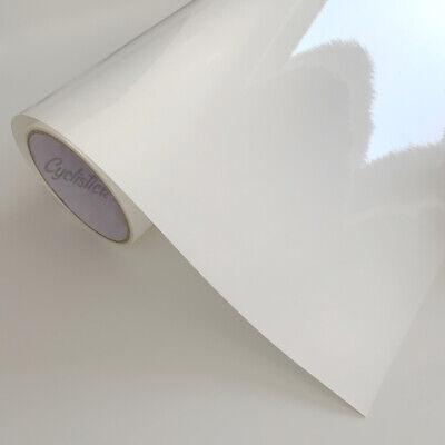 Shimano SLX M7000 Crank Arm Protection Set Clear Vinyl Shield Skin