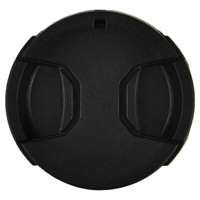5in1 Kit Lens Adapter+Screen Protector+40.5mm Lens Cap fr Olympus TG-5 TG-4 TG-3 4