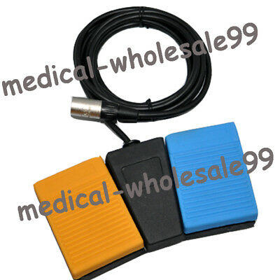 Electrosurgical Unit Diathermy Machine Surgical Cut Cutter Electrocautery Plate 7