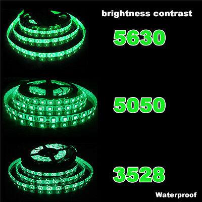 5m 12v 3528 led strip lights 5050 flexible led lights strip 5630 led 9 of 12 5m 12v 3528 led strip lights 5050 flexible led lights strip 5630 led strip lamp aloadofball Gallery