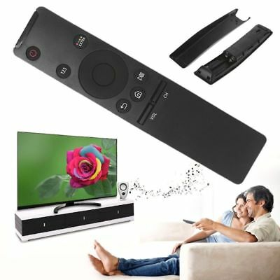 BN59-01259B 01260A 01270A IR Remote Control for Smart Samsung LED 4K UHD TV 2