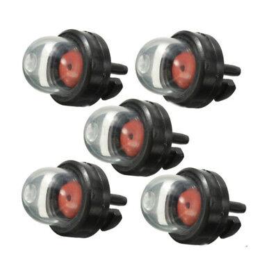 Pompe d'ampoule à essence à amorçage rapide 5xPetrol pour Stihl Ry RD 6