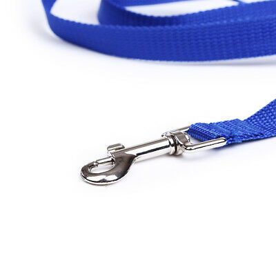 Dog Pet Puppy Training Leads 6FT,15FT,20FT,30FT,50FT,100FT Long UK 6