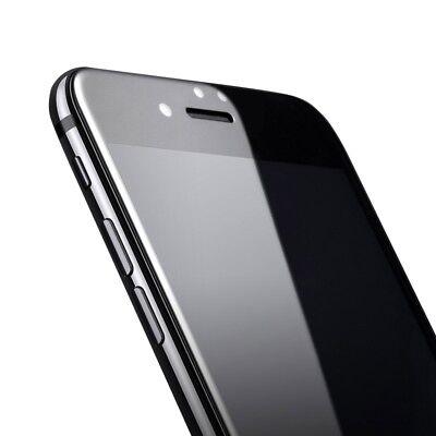 Huawei Mate 20 Lite Vitre verre trempé intégrale 100% couvert 2